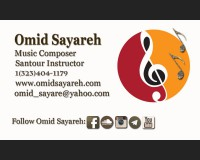 Site Signers Business Card