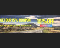 Site Signers Coupon Design